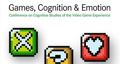 cognitivegamestudies