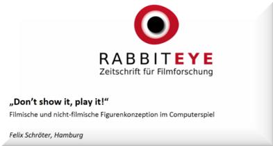 rabbiteye2