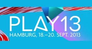 play13logo