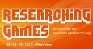 130928_researchinggames2013