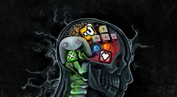 060711-videogamesandthemind-cover